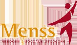 krachtcentrale 013 tilburg partners menss logo